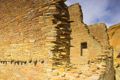 Chaco Culture Royalty Free Stock Photos