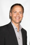 Chad Lowe Stock Photography