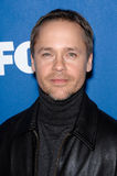 Chad Lowe Stock Photo