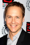 Chad Lowe Royalty Free Stock Image