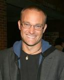 Chad Lowe Stock Photos