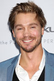 Chad Michael Murray Stock Images