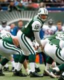 Chad Pennington, New York Jets Stock Photos