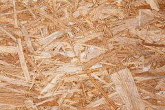 Chaff texture. View of the chaff texture Stock Photos