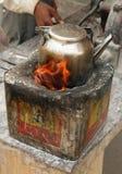 Chai Lizenzfreie Stockbilder