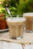 Chai Tea Stock Image