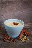Chai tea Royalty Free Stock Photos