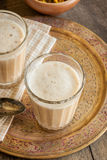 Chai Tea Royalty Free Stock Photos