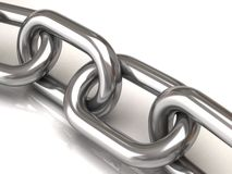 Chain Stock Photos