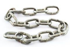 Chain 1 Stockbild