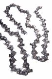 Chain Royalty Free Stock Images