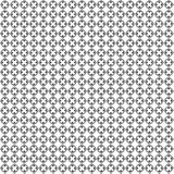 Chain armour. Pattern or background Stock Photography