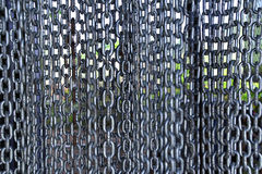 Free Chain Background Texture Stock Images - 52647334