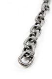 Chain, concept of teamwork Stock Images