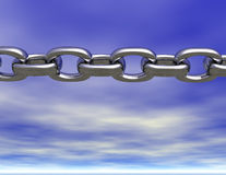 Chain Stock Images