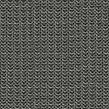 Chain fabric Stock Photos