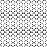 Chain link Royalty Free Stock Photo