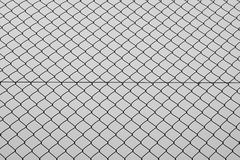 Chain link background Royalty Free Stock Photo