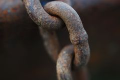 Chain Link Stock Photos