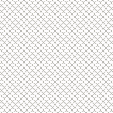 Chain Link Fence. A 3D chain link fence texture isolated over white.  This tiles seamlessly as a pattern in any direction Stock Photo