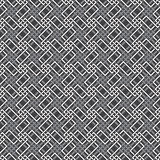 Chain link fence. Seamless chain link fence seamless Royalty Free Stock Image