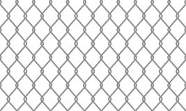 Chain Link Fence Vector To Chainlink Fence Wire Mesh Pattern Background Stock Illustration Seamless Pattern Wire Mesh Chain Link Fence Vector Isolated