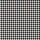 Chain Link Metal. Seamless Chain Link Texture Background Royalty Free Stock Photos