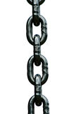 Chain Links Royalty Free Stock Image