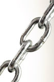 Chain Links Stock Photography