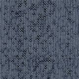 Chain links background, seamless tiling Stock Images