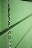 chain planka Fotografering för Bildbyråer