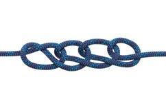 Chain Sinnet Royalty Free Stock Photo