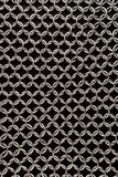 Chainmail Royalty Free Stock Photos