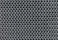 Chainmail Armor Stock Image