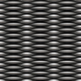 Chainmail Mesh Royalty Free Stock Photos
