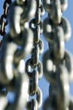 Chains Stock Photos