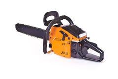 chainsaw Стоковая Фотография
