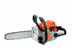 Chainsaw Stock Photos