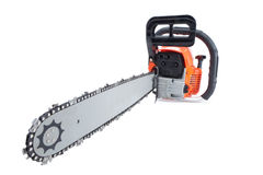 Chainsaw Stock Images