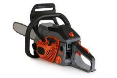 chainsaw Стоковые Фотографии RF