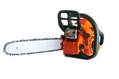 Free Chainsaw Stock Photos - 51855313