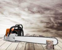 chainsaw стоковые изображения rf