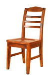 Chair Stock Image