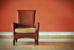 Chair Stock Images