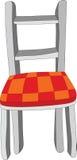 Chair Stock Photo
