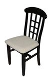 Chair 2 Stock Photography