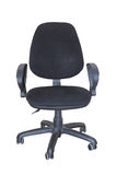 Chair Royalty Free Stock Photography