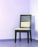 Chair Royalty Free Stock Photos