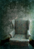 Chair Background Stock Photos