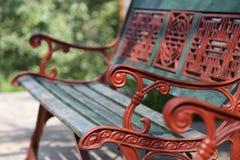 Chair.  Stock Photo